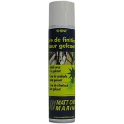 MATT CHEM - SHINE - Cire de finition pour gelcoat