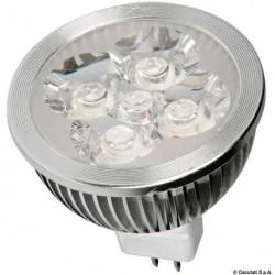 Ampoule à LED spot