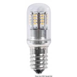 Ampoule LED SMD culot...