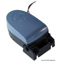 Interrupteur automatique WHALE pour pompes de fond de cale