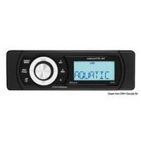 Radios - système multimédia