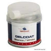 Gelcoats