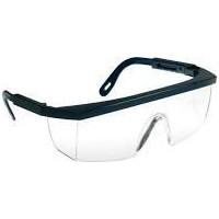 Casques et lunettes