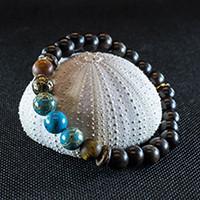 Bijoux marins