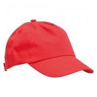 Casquettes, bonnets, chapeaux