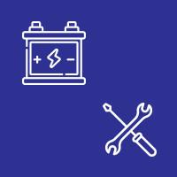 Mécanique & Electricité