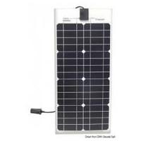 Générateurs de courant, panneaux solaires
