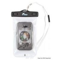 Accessoires pour Tablette et téléphone