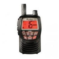 VHF portable et accessoires