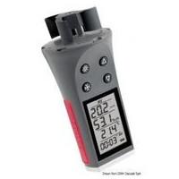 Anémomètres portables WEATHER FLOW & SKYWATCH