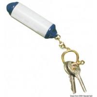 Porte-clés et pochettes porte-documents