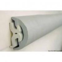 PVC & aluminium