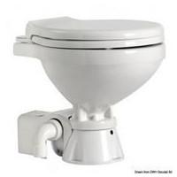 WC marins