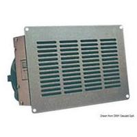 Générateurs, climatiseurs et chauffage
