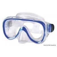Équipement de plage et snorkeling
