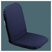 Sièges Comfort Seat