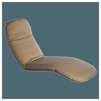 Coussins et sièges