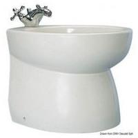 WC et eaux usées