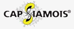 CAP SIAMOIS