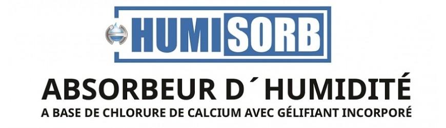 HUMISORB